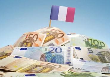 La dette française s'écoule comme des petits pains, mais jusqu'à quand ?