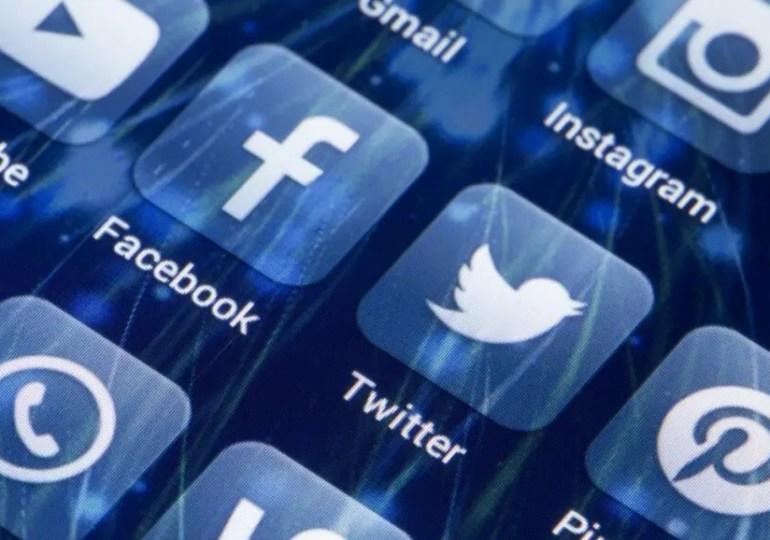 La suspension des réseaux sociaux de Donald Trump inquiète les dirigeants européens