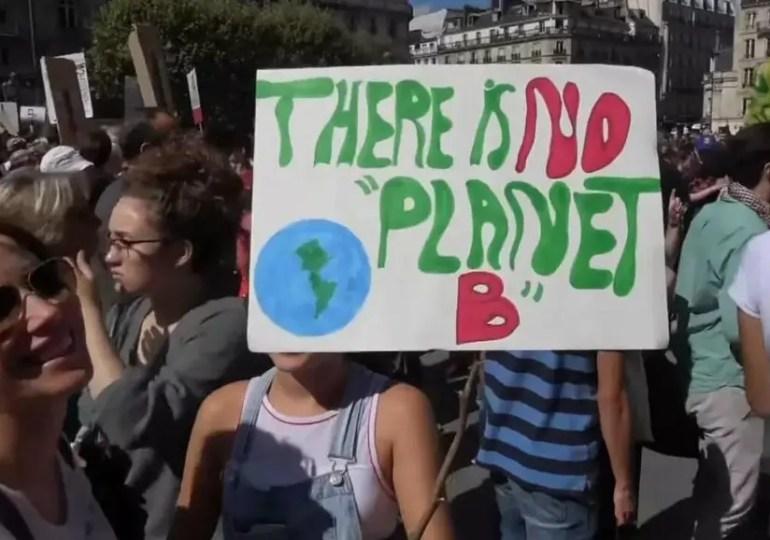 La Commission européenne pointe les « lacunes » des évaluations environnementales françaises