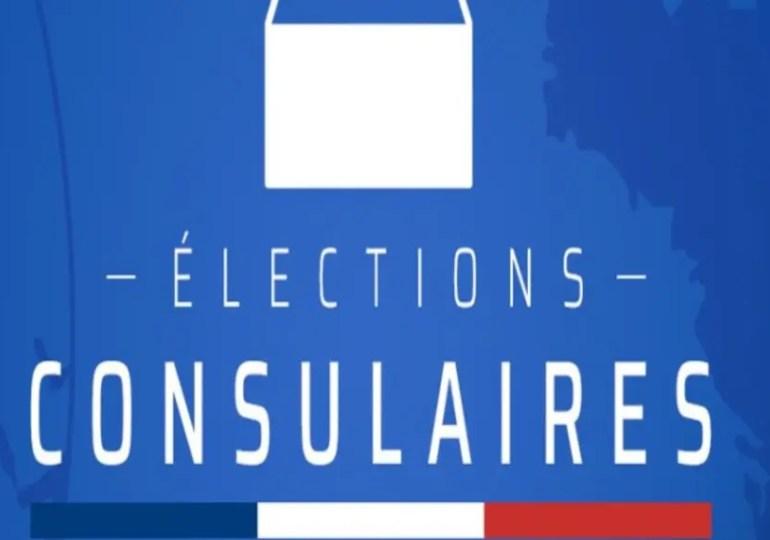Feu vert pour les consulaires en mai 2021 !