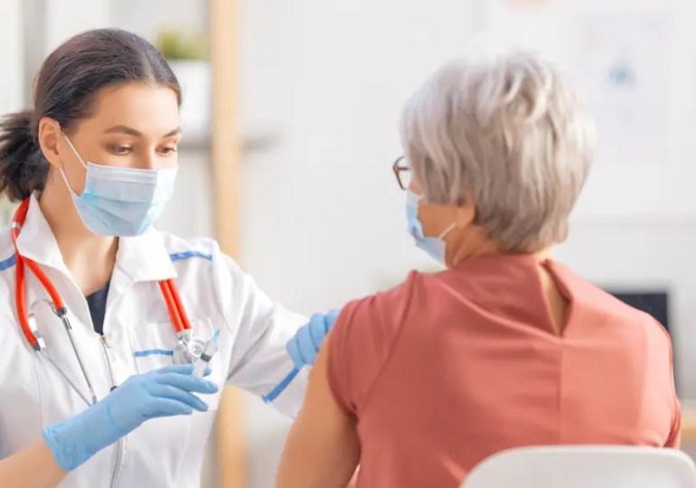 Vaccination contre la Covid-19 : Les chiffres de tous les pays !