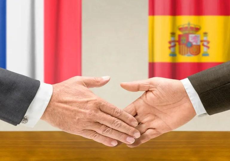 En Marche ! débarque, la gauche s'unit et le RN prend des ailes à la veille des élections consulaires en Espagne