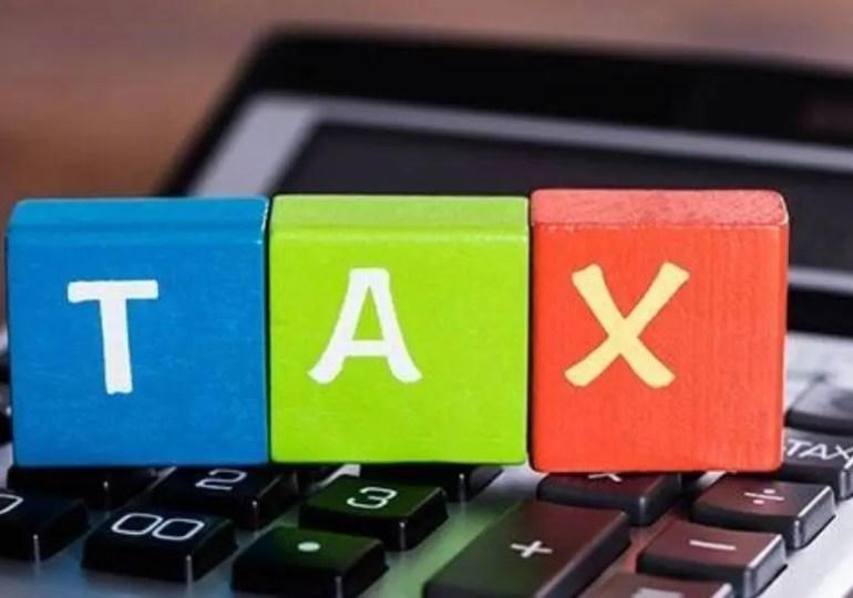 Impôts sur les sociétés, stop ou encore ?
