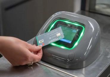 Voyage en France ? Gare à votre carte bancaire !
