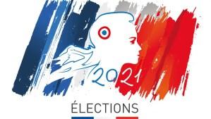 vote des Français de l'étranger