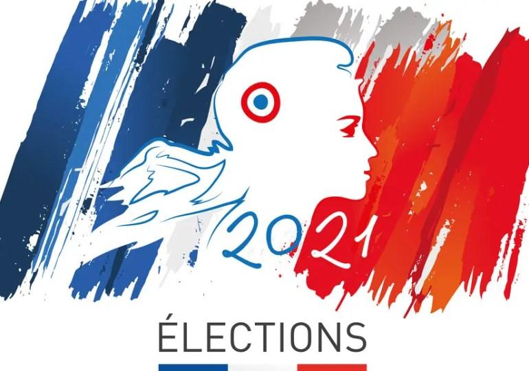 Elections : Vous ne voyez pas que vous dérangez tout le monde ?