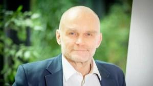 Frédéric Petit Consulaires