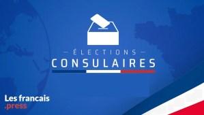consulaires