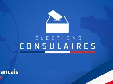 Consulaires à Pondichéry: la parole donnée aux candidates