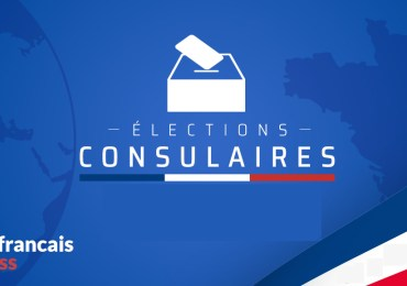 Consulaires : Victoire de la Gauche, LREM s'implante et la Droite résiste.