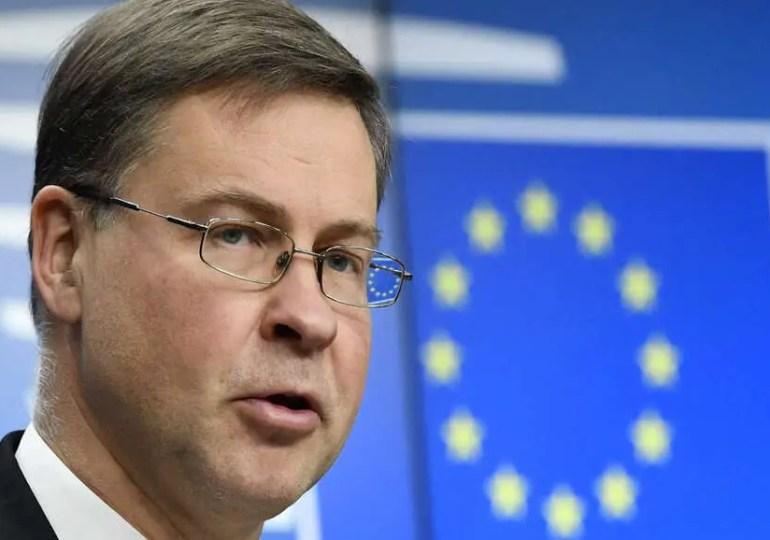 2023 : le retour des règles budgétaires dans la zone euro