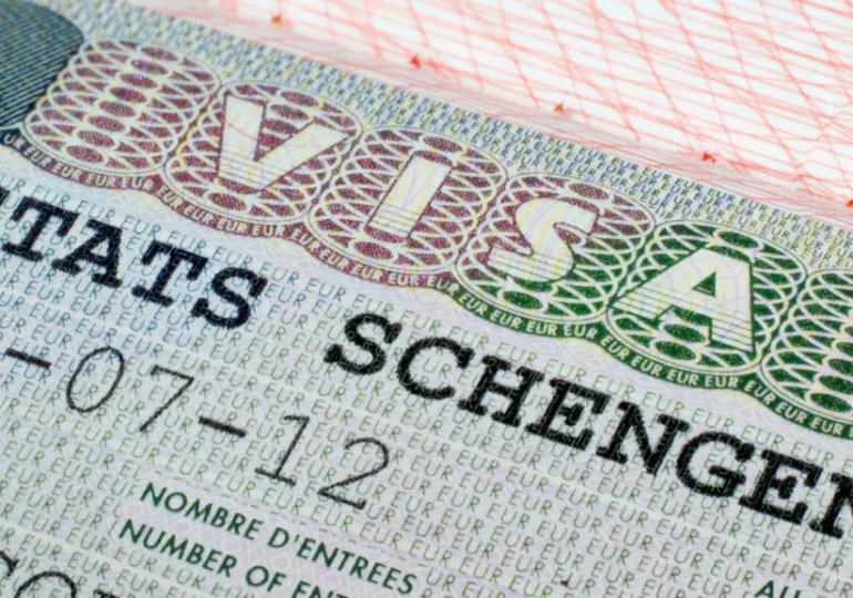 Visa Schengen courte durée : renforcement des contrôles