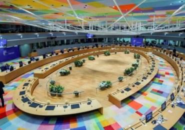 Fin du droit de veto des Etats membres ?