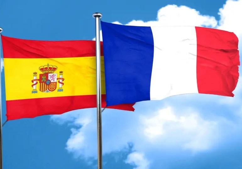 Victoire sans appel de la gauche unie aux élections consulaires en Espagne
