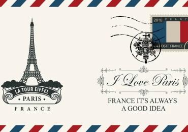 Les ambassadeurs, VRP de la destination France