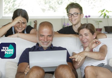 Un été sous le signe de la Culture avec TV5MONDEplus
