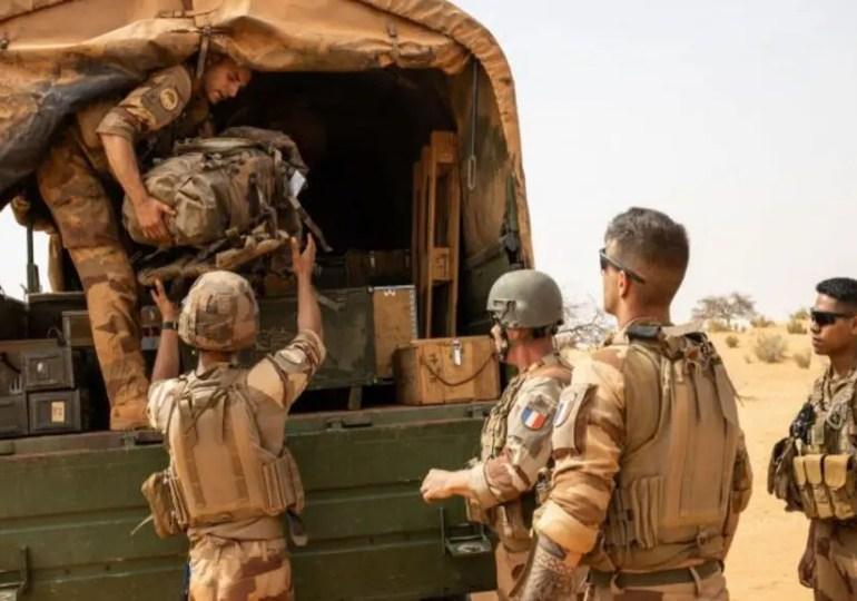 Refonder la politique de la France au Sahel