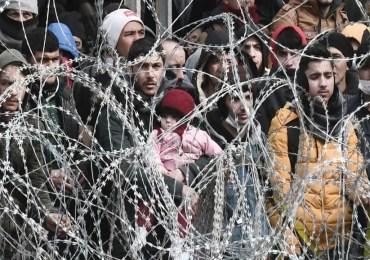 La Turquie accueille 15 % des réfugiés dans le monde