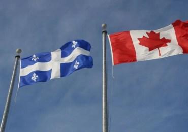 Canada : bientôt une nation québécoise ?