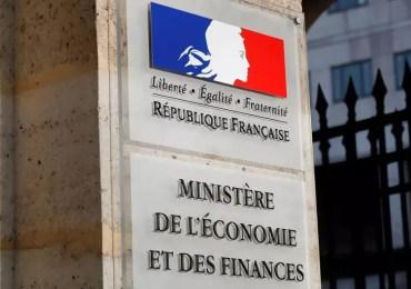 le déficit de la France, comment ne pas perdre son latin ?