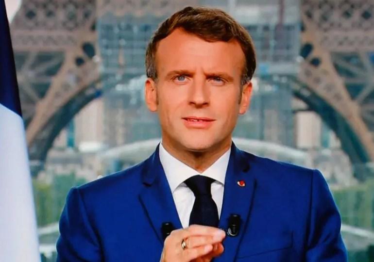 Allocution de Macron, les mesures qui impactent les expatriés