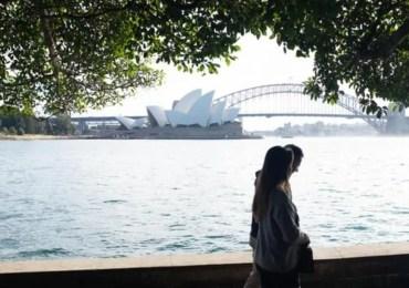 Français isolés en Australie, les expats de plus en plus inquiets