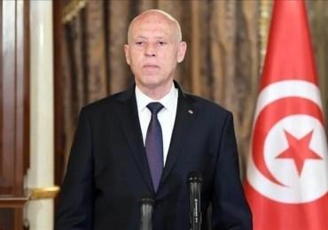 Tunisie : les expatriés sereins