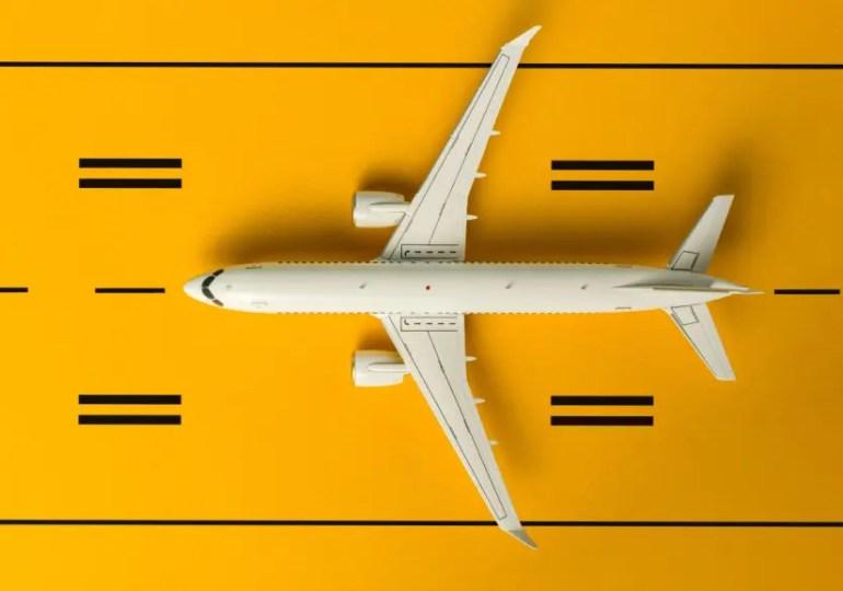 Les droits des passagers aériens « n'ont pas été garantis » dans l'UE selon la Cour des comptes européenne
