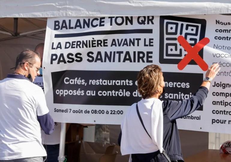 Guadeloupe, 3e dose, gratuité des tests… Ce que l'on sait des nouvelles mesures contre la Covid