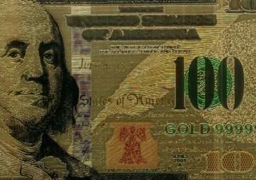 Le dollar est-il mortel ?