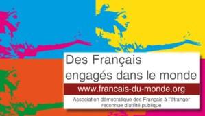Français du Monde