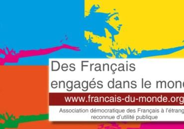 Français du Monde, une association-lobby des expatriés - Rencontre avec Mehdi Benlahcen