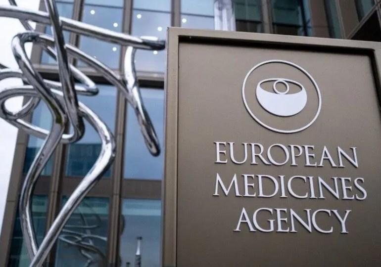 Covid : le régulateur européen doit se prononcer sur la troisième dose