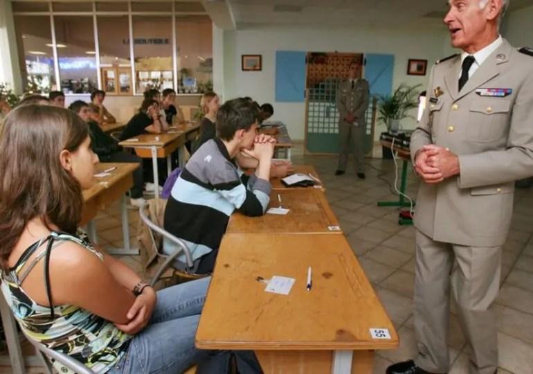 Exemption des journées nationales de Défense : attention à la rentrée universitaire!