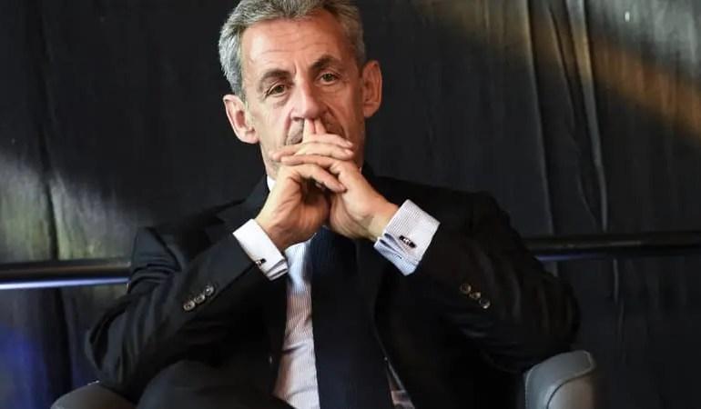 """""""Nicolas Sarkozy connaissait le montant du compte de campagne. Son expérience de candidat lui avait même permis de prévenir son équipe du risque de dépassement"""", a estimé le tribunal correctionnel. """"Il a poursuivi la réalisation des meetings, engagé des dépenses et volontairement omis, en qualité de candidat, d'exercer un contrôle sur les dépenses."""""""