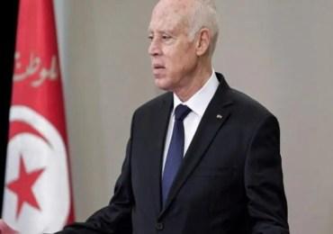 Tunisie : bientôt un gouvernement ?