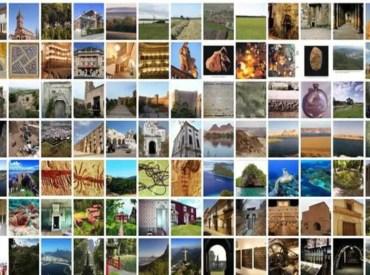 Journée du patrimoine : à l'étranger aussi
