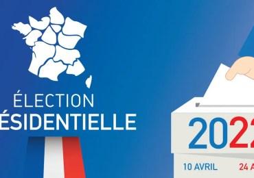 Les présidentielles et les Français de l'étranger