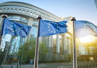 La contribution de la France à l'UE votée