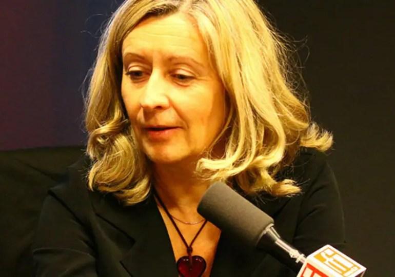 Rencontre avec la Sénatrice  Conway-Mouret : Défense & élus consulaires