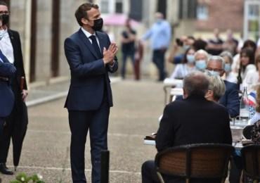 France 2030 : relance du nucléaire