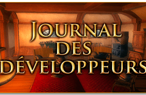 Dev Diary: Notes de quêtes du Vol.3