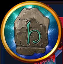 Dev diary: Les Gardiens des runes