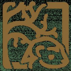 Logo Furets du Gondor