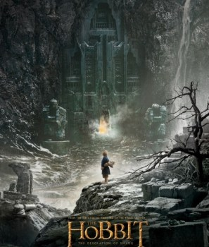 Le Hobbit: Vidéo de production #13