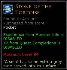 Bonus d'XP tout le mois