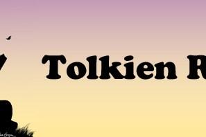 JeuxOnline célèbre le Tolkien Reading Day