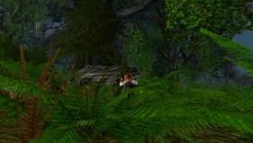 """La chasse au """"trésor"""" - Prunaprisma"""