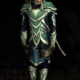 armors_u16_5