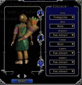 Hobbite coquette4